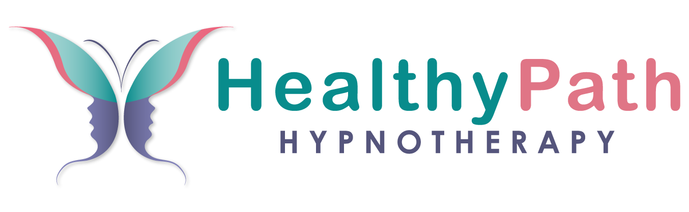 Healthy Path Hypnotherapy